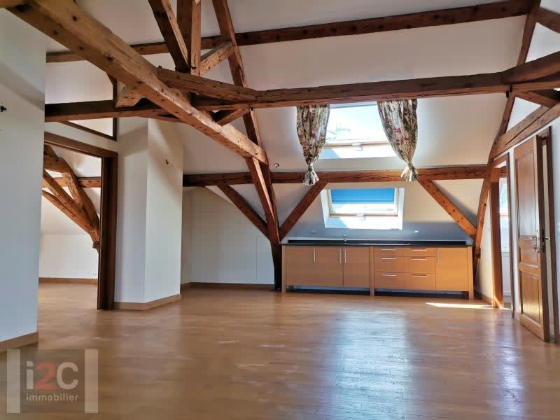 Vente maison / villa Divonne les bains 2200000€ - Photo 8
