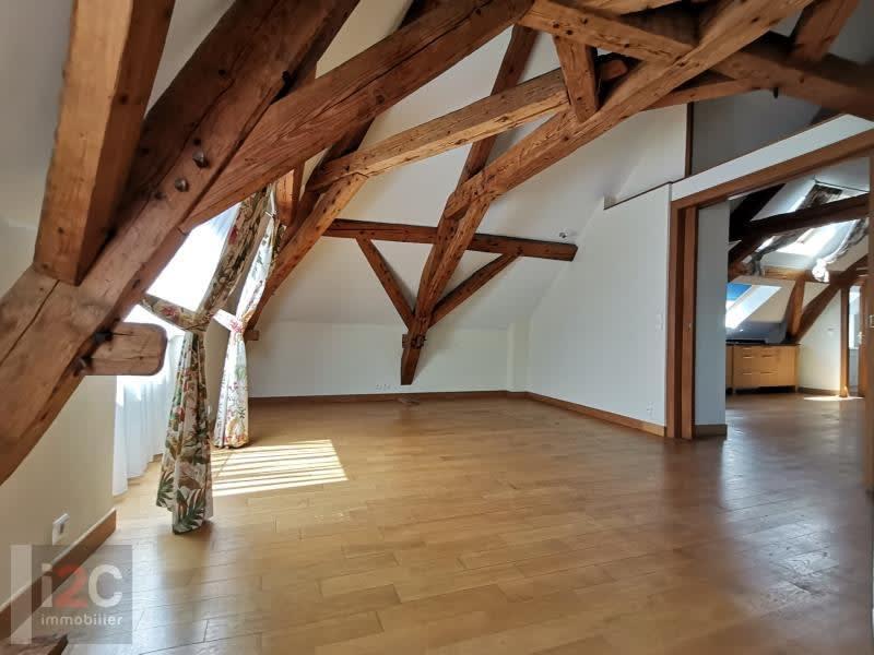 Vente maison / villa Divonne les bains 2200000€ - Photo 9
