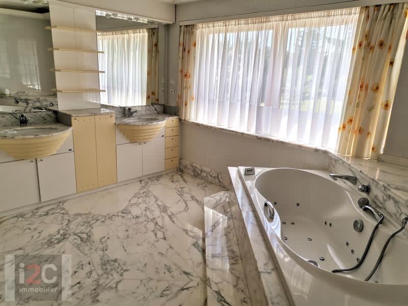 Vente maison / villa Divonne les bains 2200000€ - Photo 10