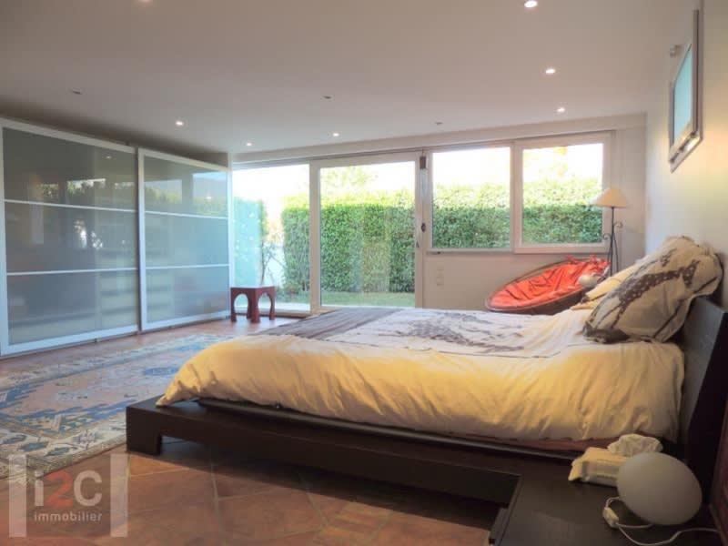 Vente maison / villa Cessy 939000€ - Photo 12