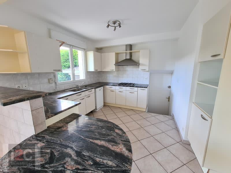 Vente maison / villa St genis pouilly 600000€ - Photo 3
