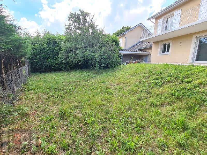 Vente maison / villa St genis pouilly 600000€ - Photo 8