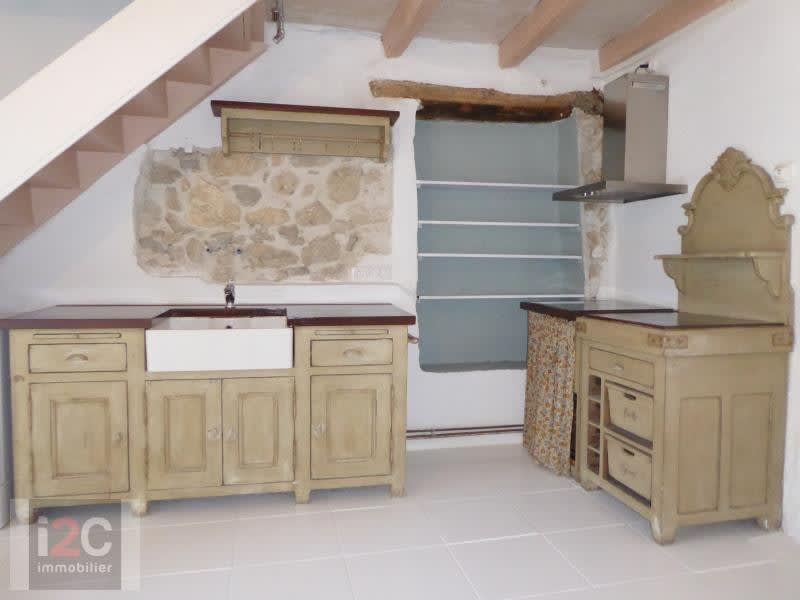 Vente maison / villa Peron 355000€ - Photo 2