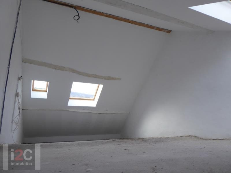 Vente maison / villa Peron 355000€ - Photo 6