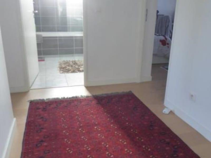 Vente maison / villa Divonne les bains 830000€ - Photo 4
