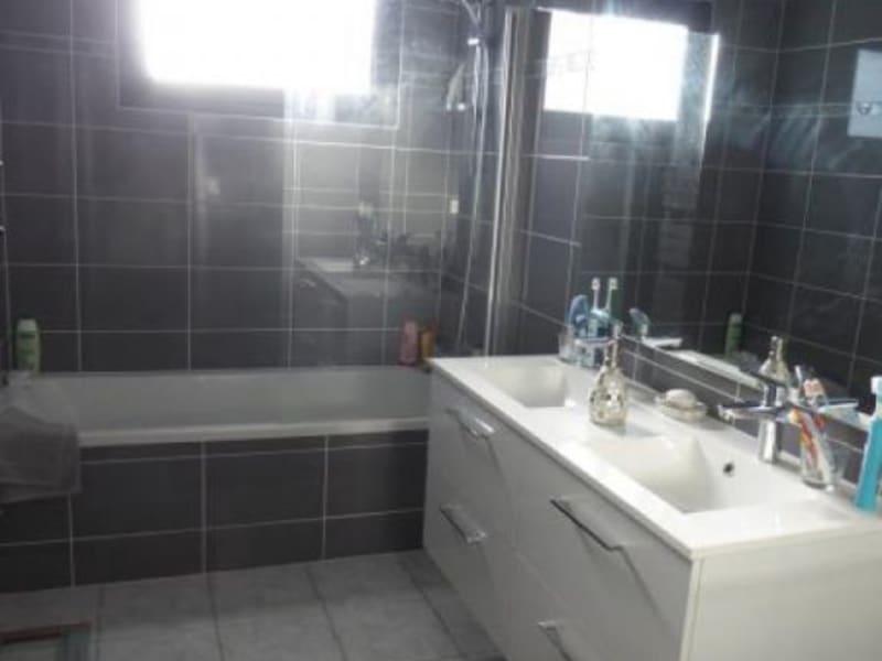 Vente maison / villa Divonne les bains 830000€ - Photo 6