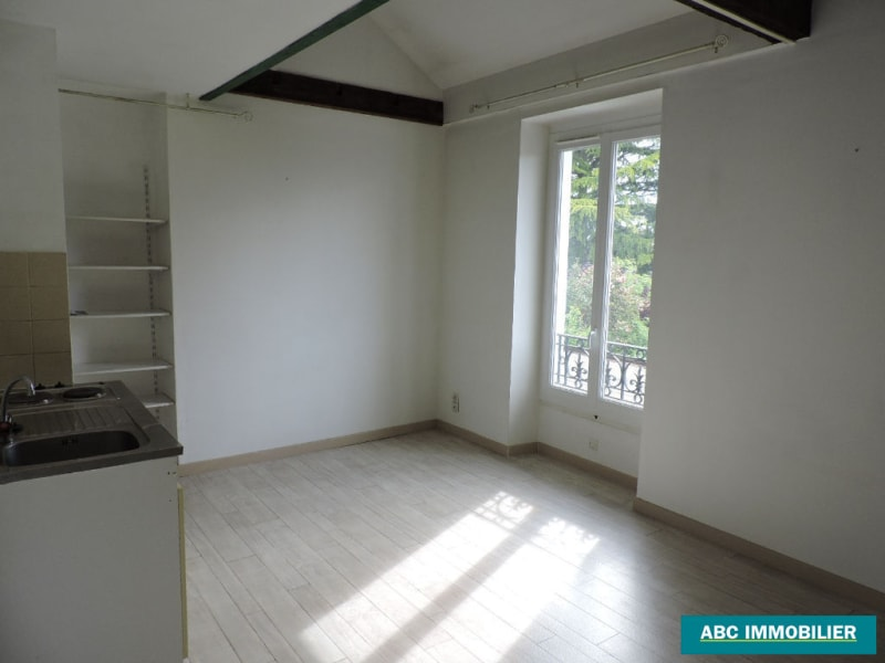 Location appartement Limoges 350€ CC - Photo 2