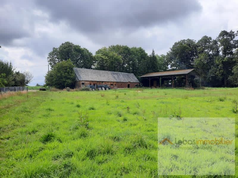 Vente maison / villa Yvetot 200000€ - Photo 4