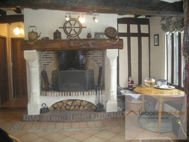 Vente de prestige maison / villa Rocquefort 315000€ - Photo 2