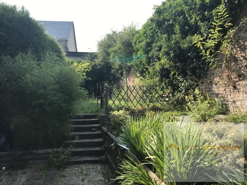 Vente appartement Lillebonne 196 000€ - Photo 2