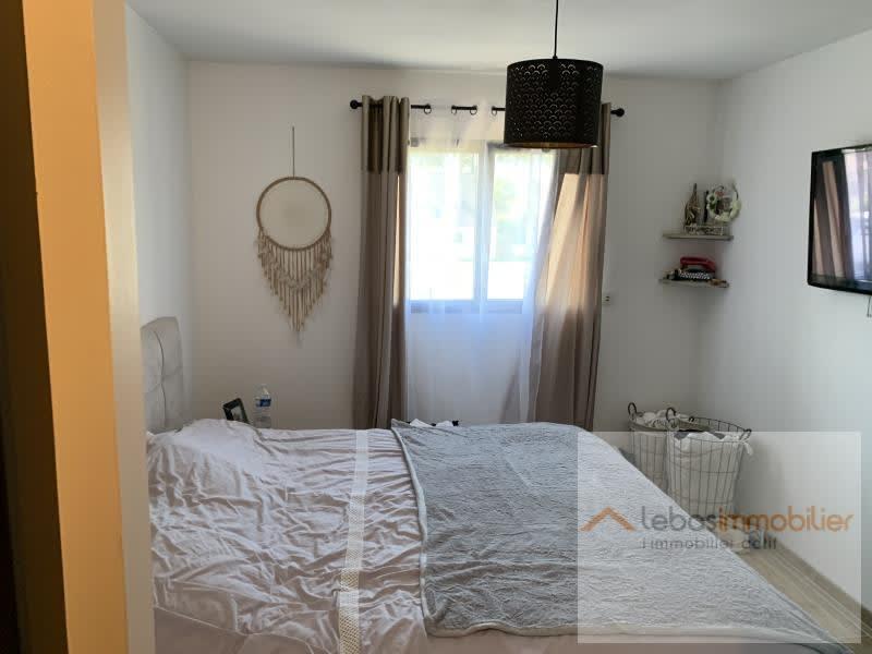 Vente maison / villa Yvetot 283000€ - Photo 5