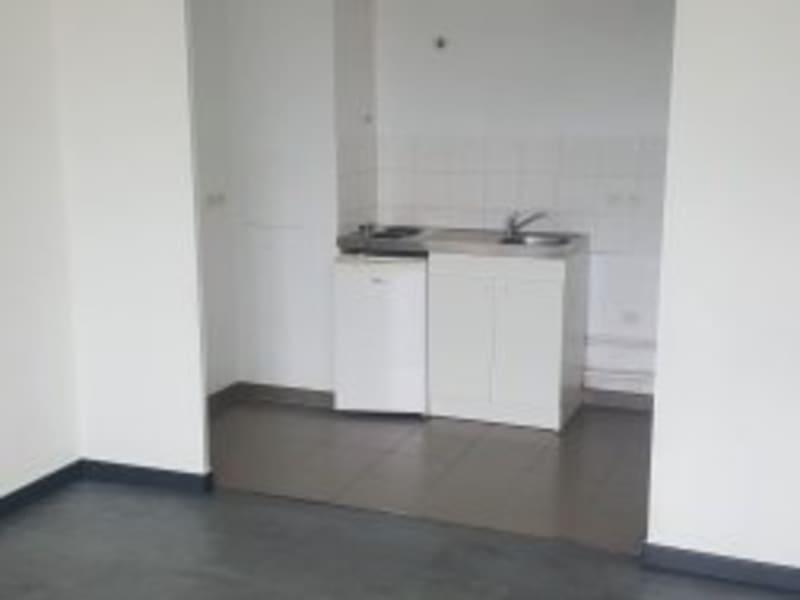 Sale apartment Chalon sur saone 75000€ - Picture 2