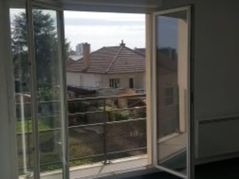 Sale apartment Chalon sur saone 75000€ - Picture 3