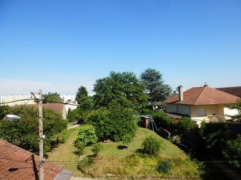 Sale apartment Chalon sur saone 75000€ - Picture 7
