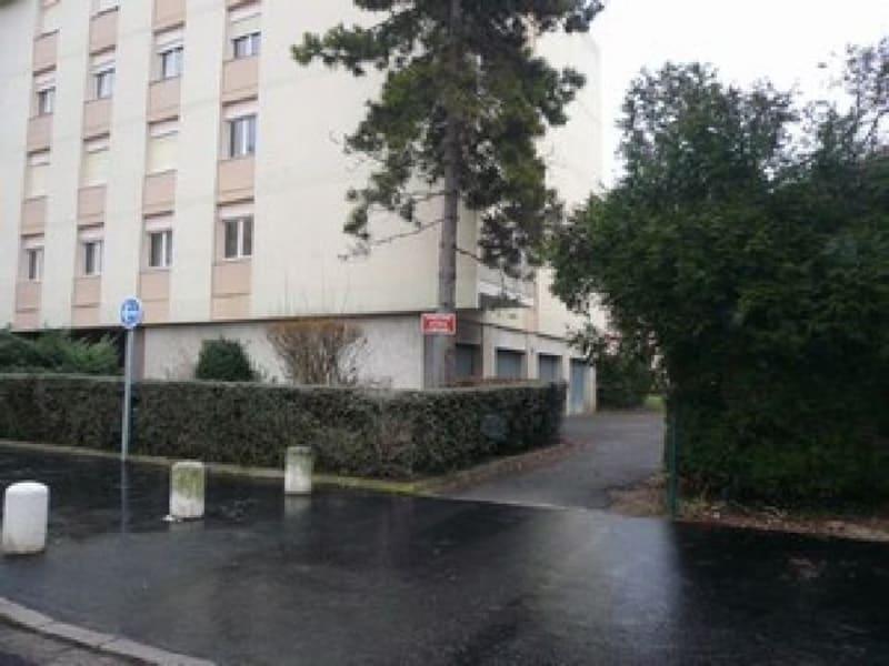 Location appartement Chalon sur saone 345€ CC - Photo 2
