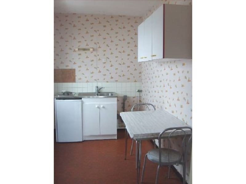 Location appartement Chalon sur saone 345€ CC - Photo 3