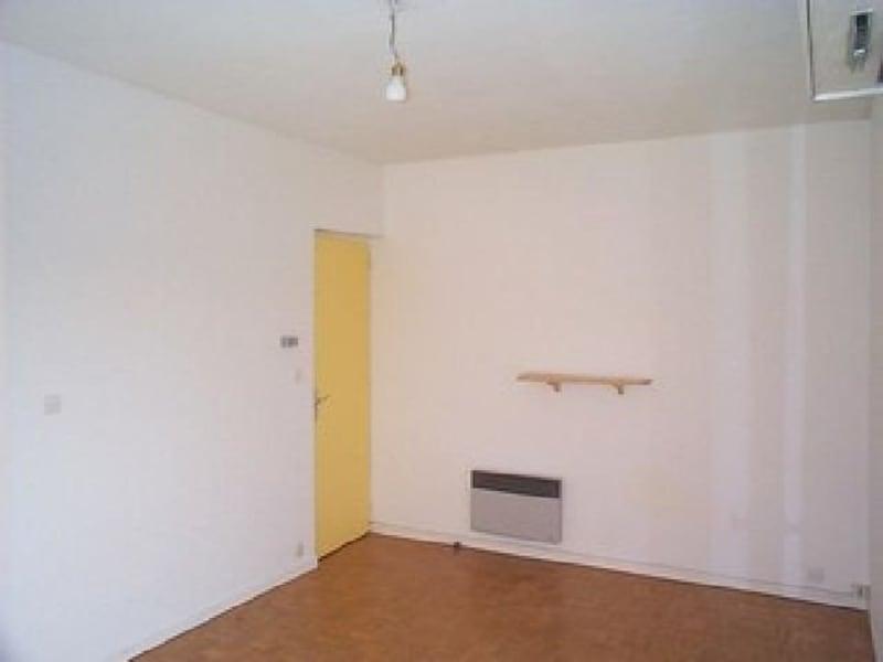 Location appartement Chalon sur saone 345€ CC - Photo 4