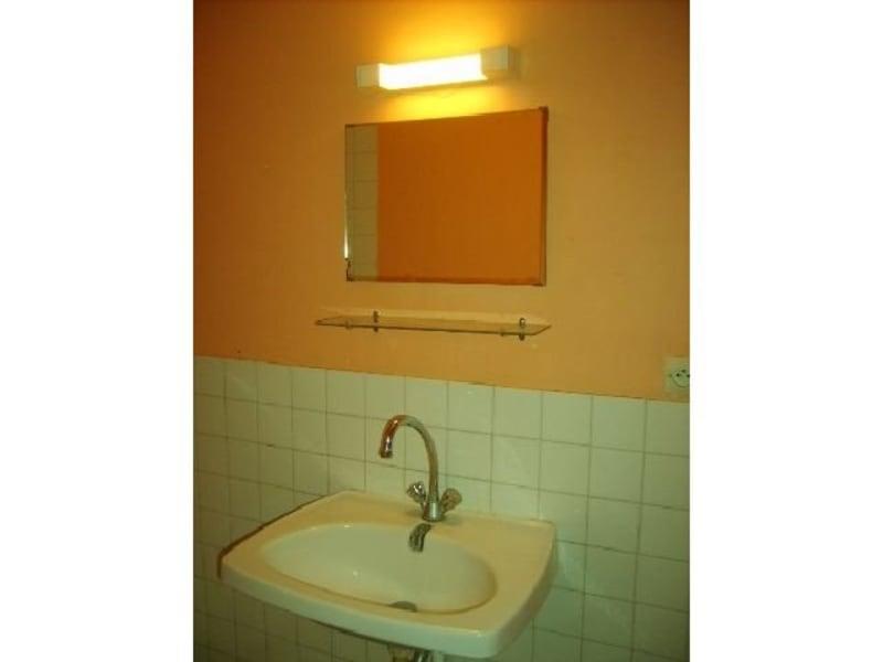 Location appartement Chalon sur saone 345€ CC - Photo 5