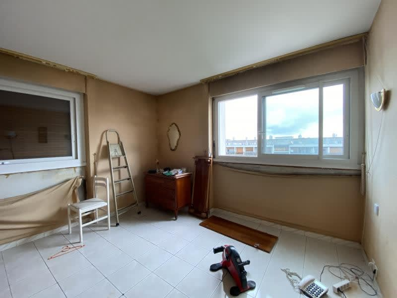Sale apartment Sarcelles 130 000€ - Picture 5