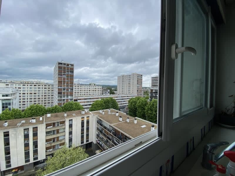 Sale apartment Sarcelles 130 000€ - Picture 8