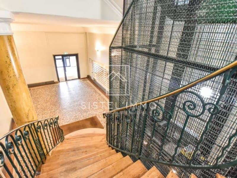 Sale apartment Paris 15ème 440000€ - Picture 7