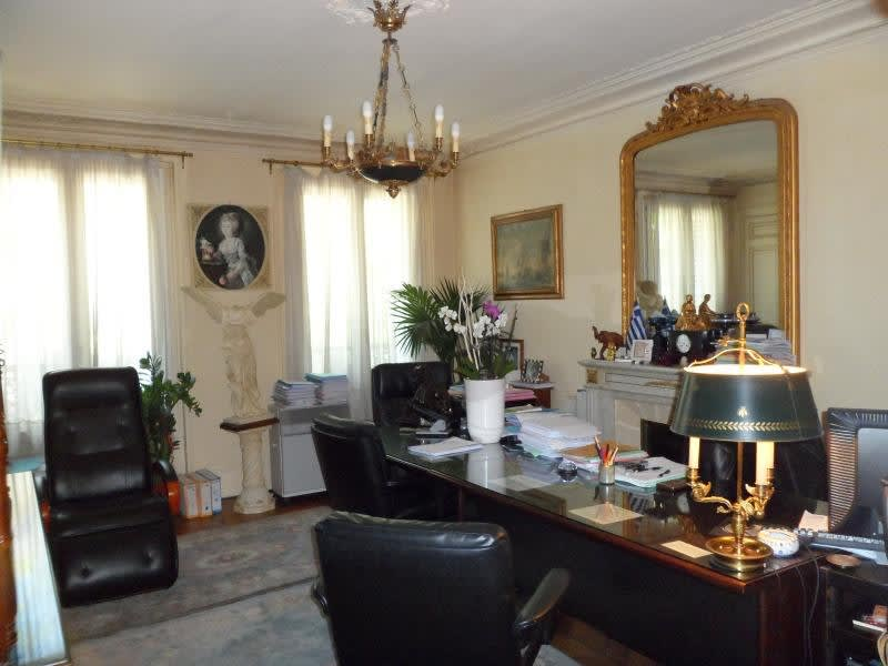 Vente appartement Paris 10ème 978 500€ - Photo 1