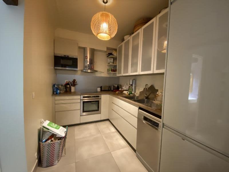 Vente appartement Paris 10ème 1185000€ - Photo 5