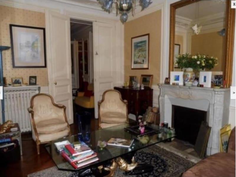 Sale apartment Paris 8ème 535500€ - Picture 4