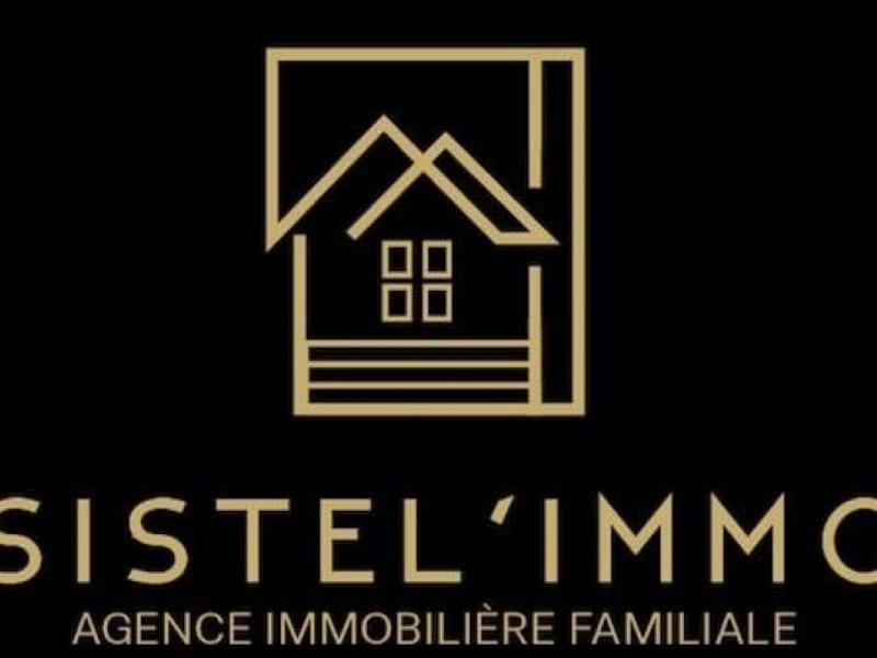 Sale apartment Paris 8ème 535500€ - Picture 7