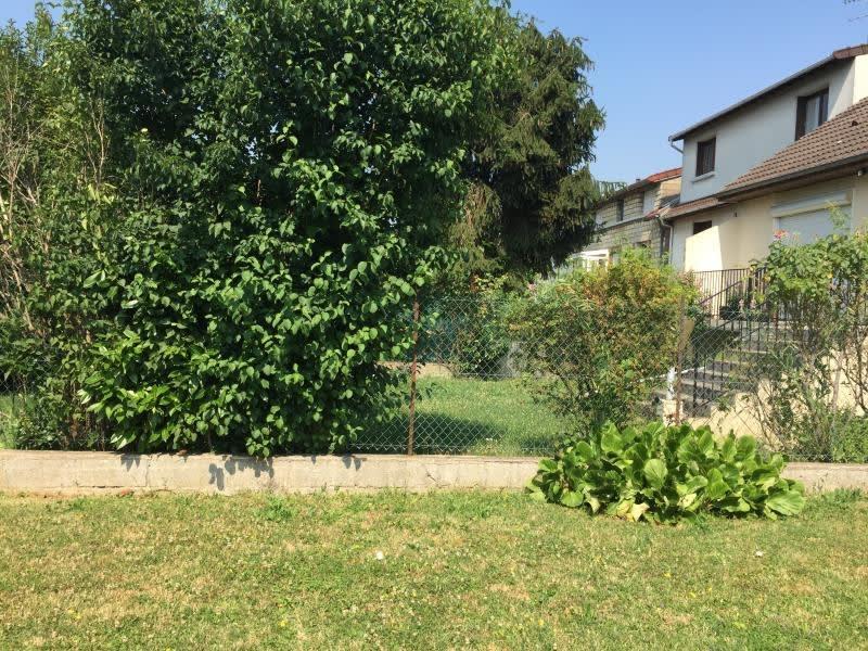 Vente maison / villa Chennevieres sur marne 750000€ - Photo 4