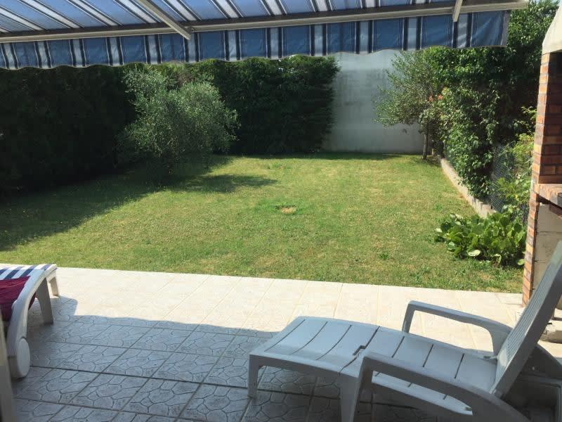 Vente maison / villa Chennevieres sur marne 750000€ - Photo 5