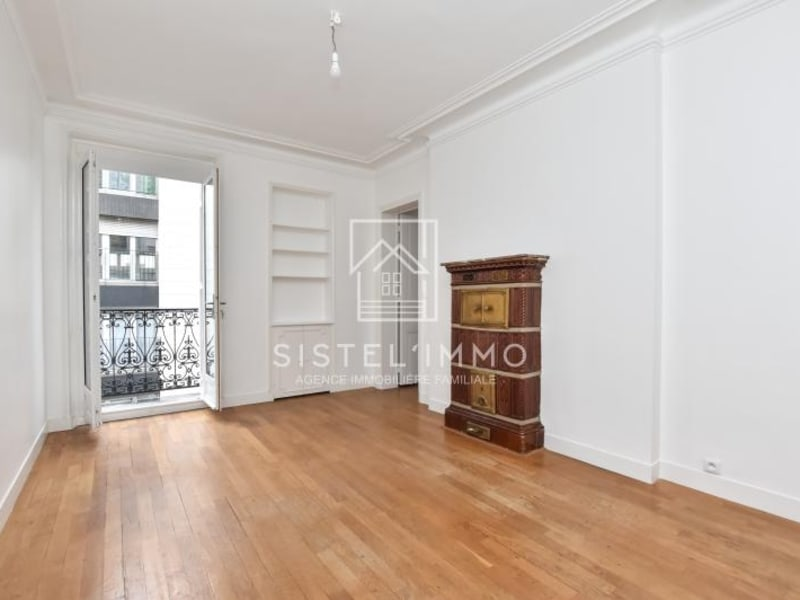 Sale empty room/storage Paris 10ème 927000€ - Picture 1