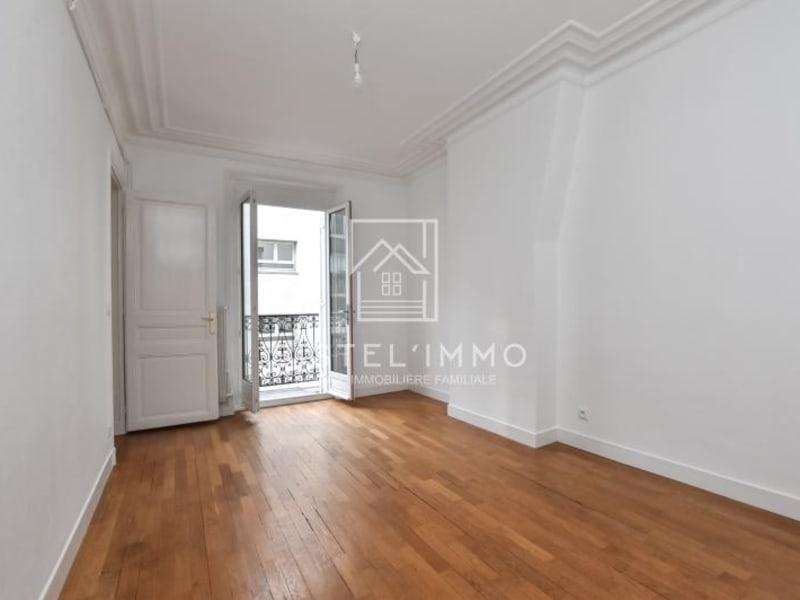 Sale empty room/storage Paris 10ème 927000€ - Picture 2