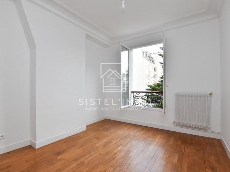 Sale empty room/storage Paris 10ème 927000€ - Picture 3