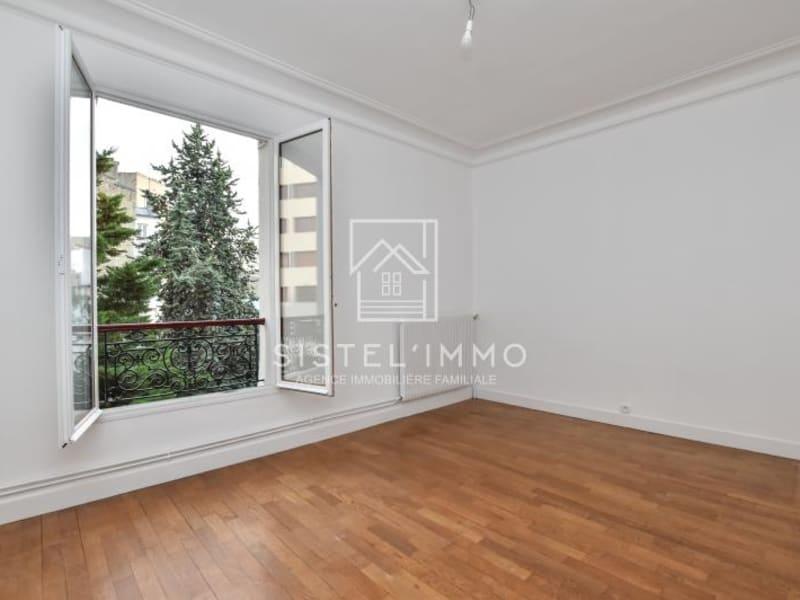 Sale empty room/storage Paris 10ème 927000€ - Picture 4