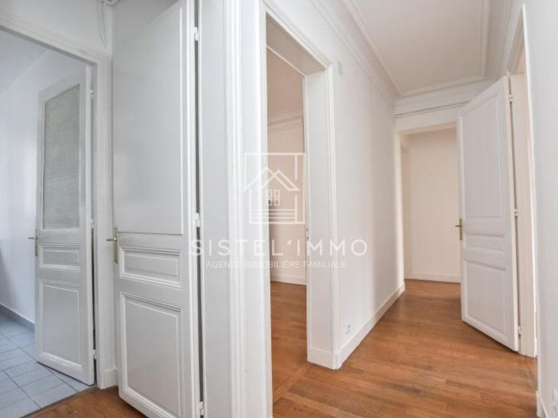 Sale empty room/storage Paris 10ème 927000€ - Picture 5
