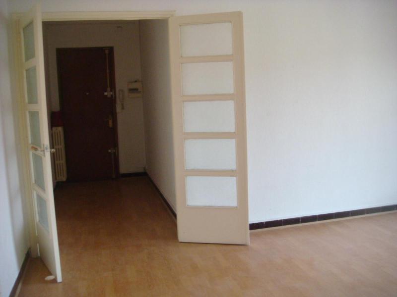 Rental apartment Aix en provence 1050€ CC - Picture 5
