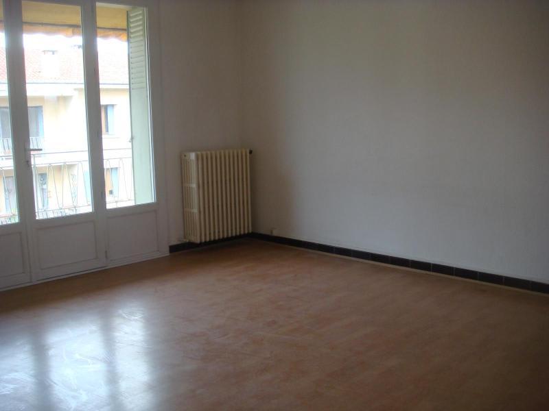 Rental apartment Aix en provence 1050€ CC - Picture 7