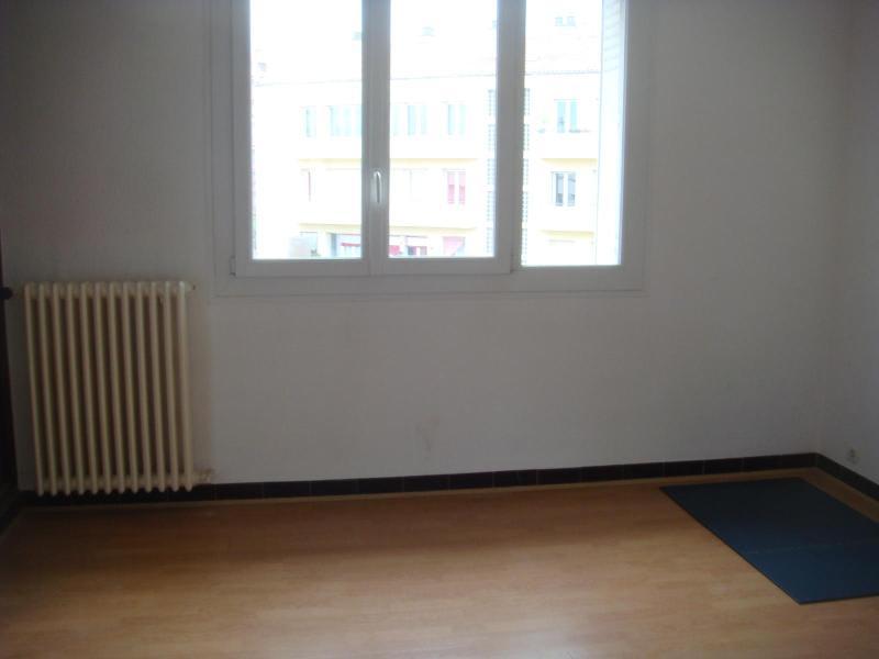 Rental apartment Aix en provence 1050€ CC - Picture 8