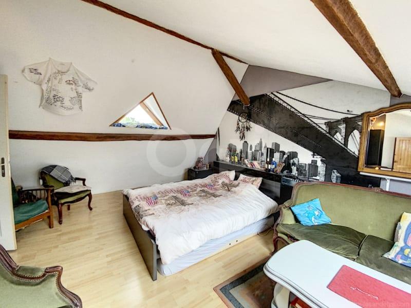 Sale house / villa Les thilliers en vexin 231000€ - Picture 10