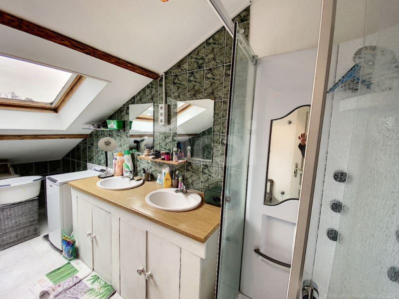Sale house / villa Les thilliers en vexin 231000€ - Picture 11
