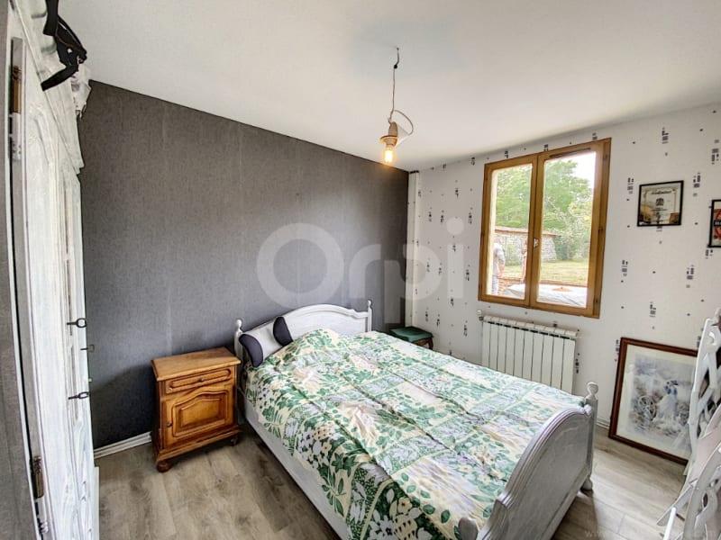 Sale house / villa Les thilliers en vexin 231000€ - Picture 12