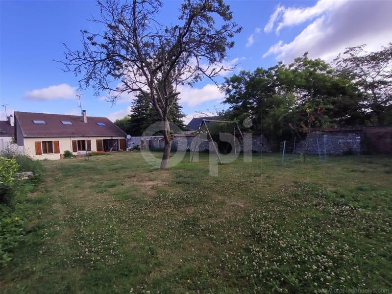 Sale house / villa Les thilliers en vexin 231000€ - Picture 15