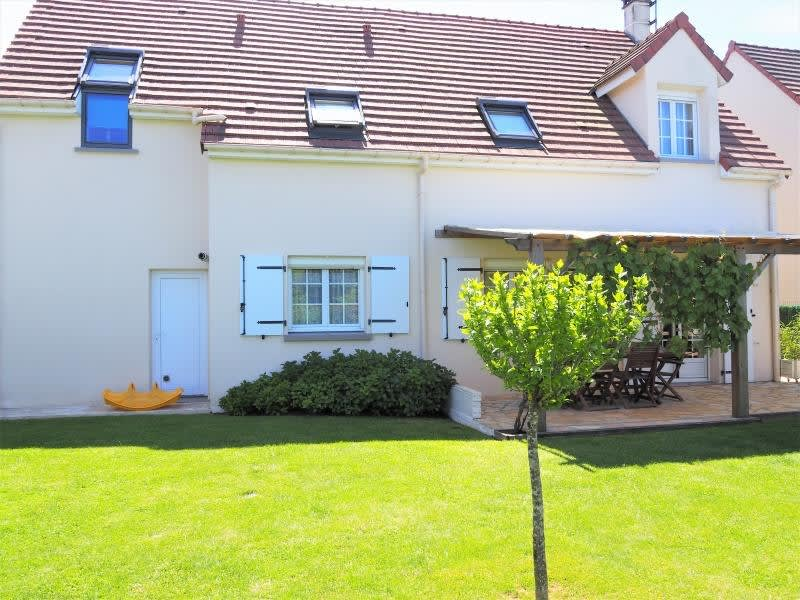 Rambouillet - 6 pièce(s) - 135.04 m2