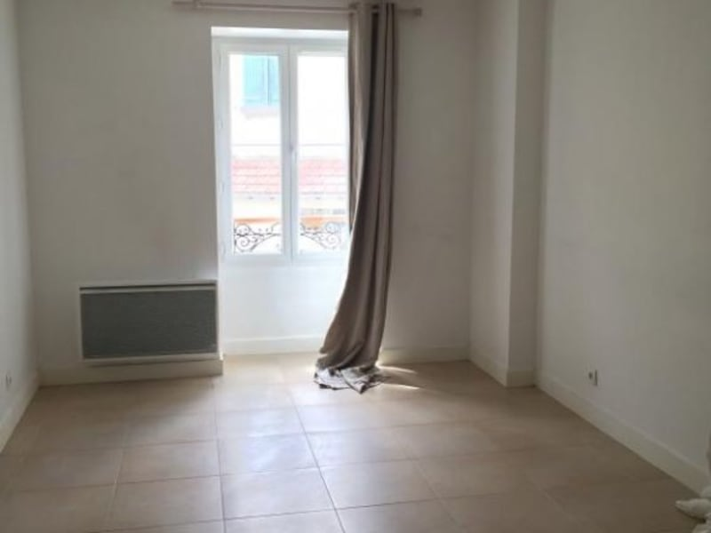 Rental apartment Villennes sur seine 735€ CC - Picture 4