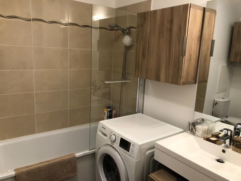 Sale apartment Orgeval 236000€ - Picture 10