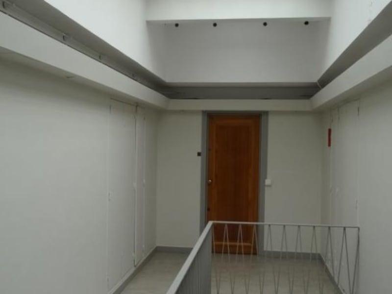 Sale apartment Villennes sur seine 325000€ - Picture 10