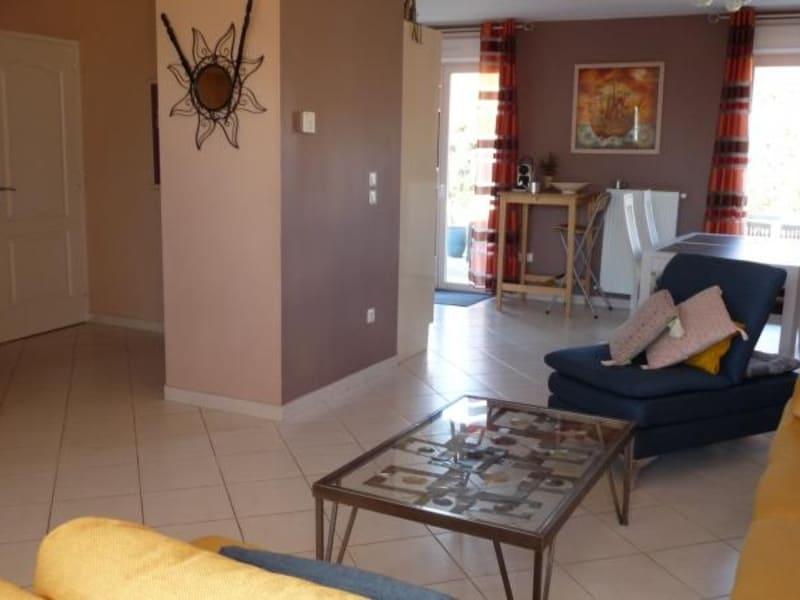 Sale house / villa Orgeval 575000€ - Picture 3