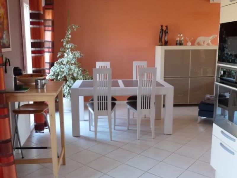 Sale house / villa Orgeval 575000€ - Picture 4