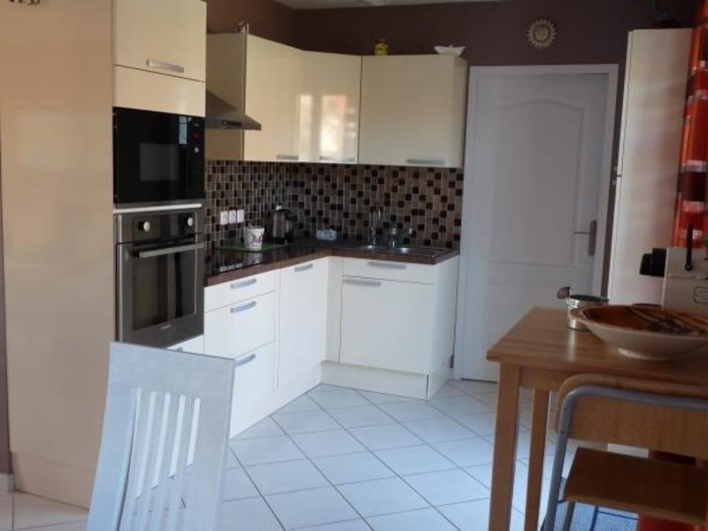 Sale house / villa Orgeval 575000€ - Picture 5
